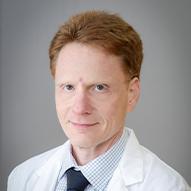 Victor Aquino, MD