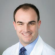 Christopher Redman, MD