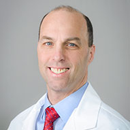 Troy Smurawa, MD