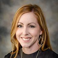 Tiffany Simms-Waldrip, MD