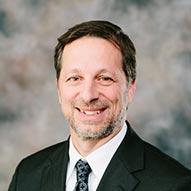 Robert Rinaldi, MD