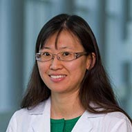 Christine Hwang, MD