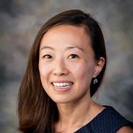 June Hu, MD