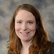 Dawn Wetzel, MD