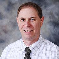 Brian Kravitz, MD