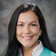 Andrea Raphiela Lowden, MD - Pediatric Neurologist