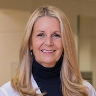 Ellen Wilson, MD