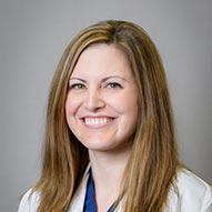 Shayla Derousseau, MD