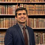 Mohsin Maqbool, MD