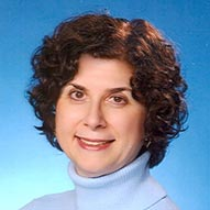 Kathleen Pace, DDS