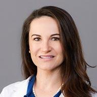 Irina Stanasel, MD