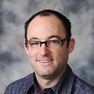 Joshua Wolovits, MD