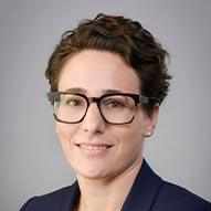 Lily Iteld, PhD, ABPP