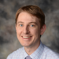 David Lawrence Sutcliffe, MD - Pediatric Cardiologist - Children's