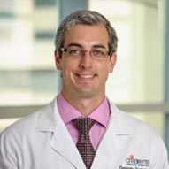 Christopher Derderian, MD