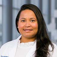 Natasha Corbitt, MD