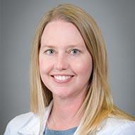 Katie Stewart, MD