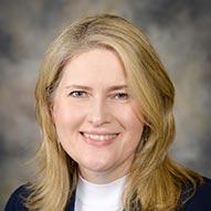 Urszula Kelley, MD