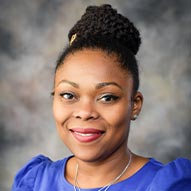 Ayanna Butler-Cephas, MD