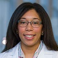 Cherysse E Lanns, AuD – Children's Health Otolaryngology