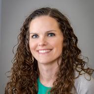 Kathleen Ludwig, MD