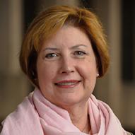 Susan Iannaccone, MD