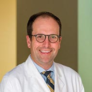 Michael Green, MD