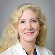 Kristin Royal, MD
