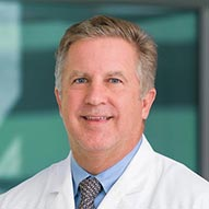 Robert Timmerman, MD
