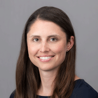 Melinda Cory, MD