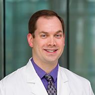 Kevin Cederberg, MD