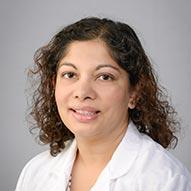 Meghana Sathe, MD