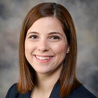 Elisa Basora-Rovira, MD