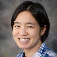 Priscilla Yu, MD