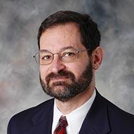 Claudio Ramaciotti, MD