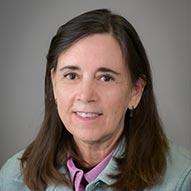 Patricia Hicks, MD