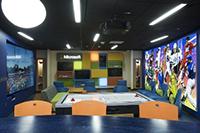 sala de juegos 3