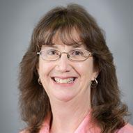 Karen Pritzker, APRN, PNP-PC