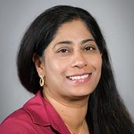 Manjula Mudduluru, MD