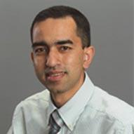 Pravin Kumar Sah, MD - Pediatric Pulmonologist - Children's