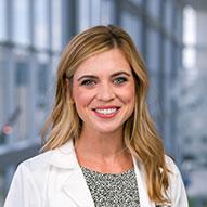 Kimberly Goodspeed, MD