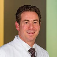 Andrew Gelfand, MD
