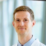 Marcin Kolber, MD