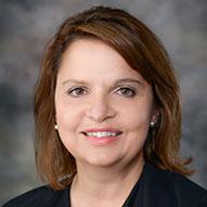 Tonia Sabo, MD