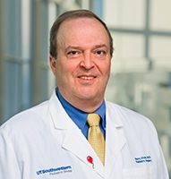 Barry Hicks, MD
