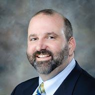 Stephen Elliott, MD