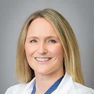 Jami Miller, MD