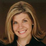 Melissa Martin, APRN, PNP-PC