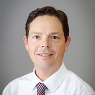 Jonathan Wickiser, MD