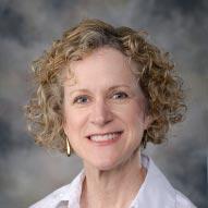 Nancy Kelly, MD